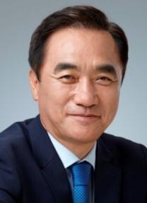 창간축사 정장선 전 국회의원.jpg