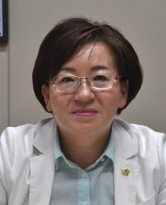 창간축사 김혜영.JPG