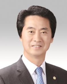 김기성 신년사.jpg