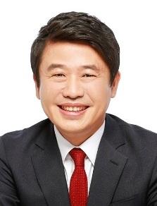 유의동 신년사.jpg