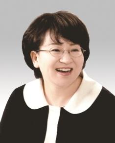 김혜영 신년사.jpg