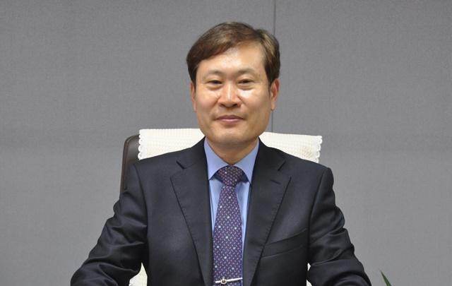 김득헌 인터뷰.JPG