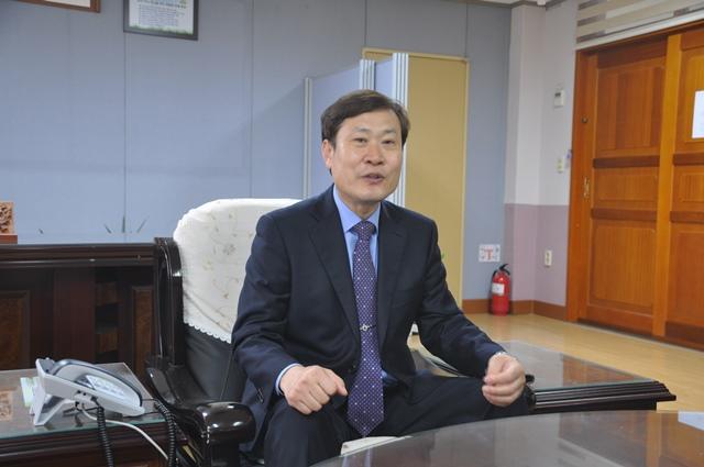 김득헌 인터뷰2.JPG