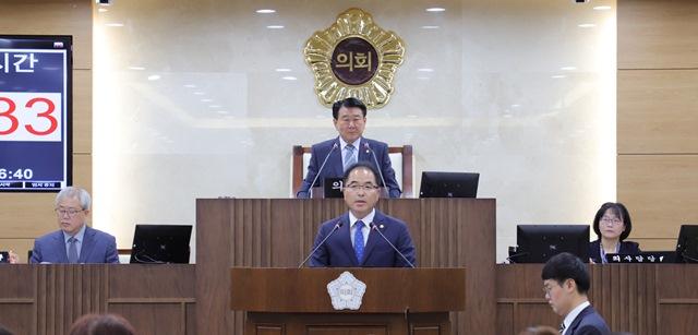 7분발언 김승겸.JPG