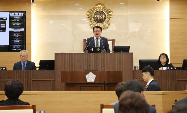 시의회 예산.jpg