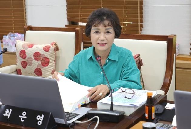 신년사 최은영 의원.JPG