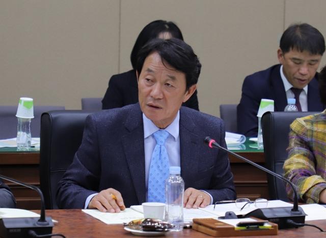 홍선의 의원 신년사.JPG