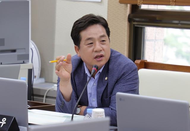 이관우 의원 신년사.JPG