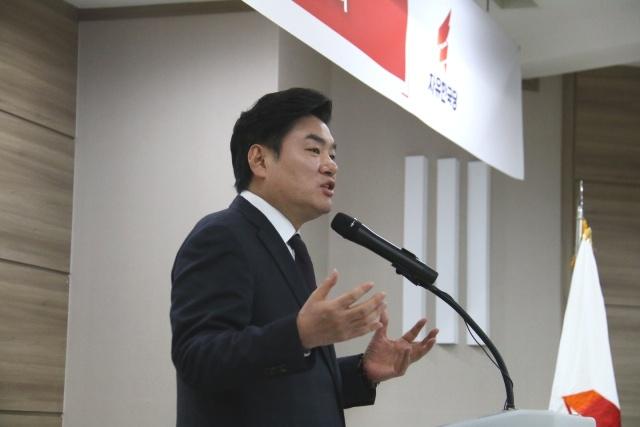 원유철 의원 북핵특위.jpg
