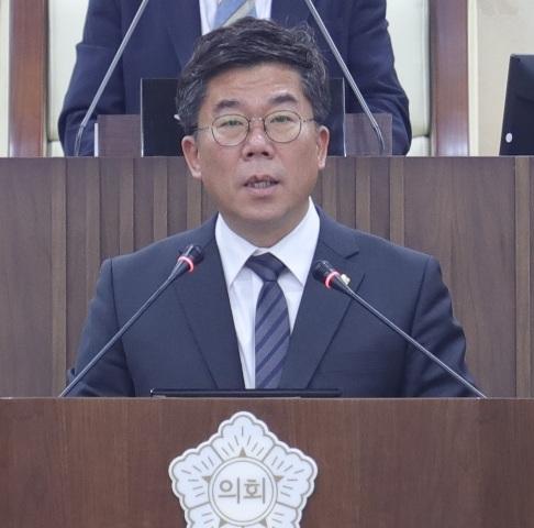 시의회 윤리특위.JPG