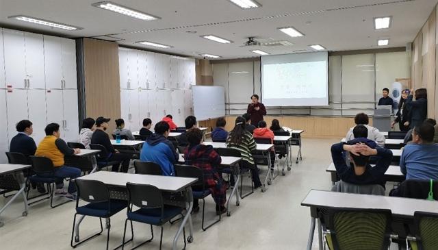 평택북부장애인복지관.jpg