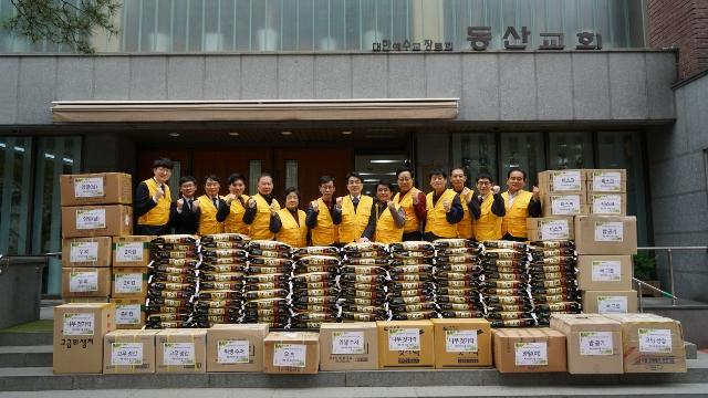동산교회 위로4.JPG