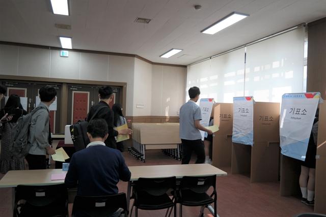 평택교육지원청 개원2.JPG