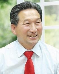 오명근 경기도의원.jpg