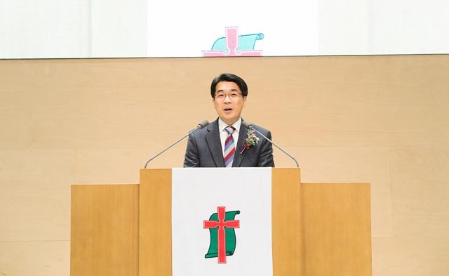 동산교회 음악회3.jpg