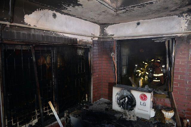 주택 화재.jpg
