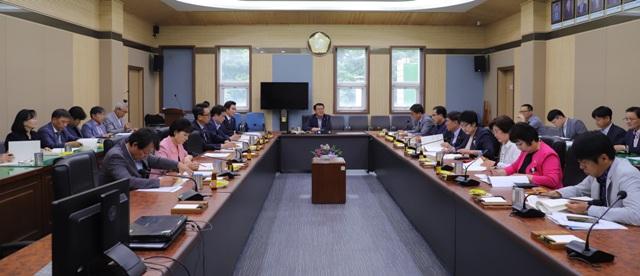 의원간담회.JPG
