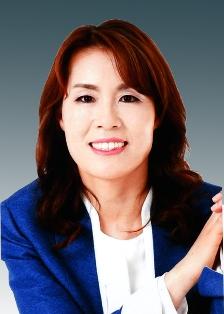 김영해 의원.jpg