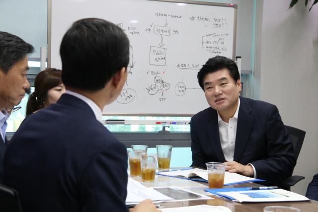 원유철 정책협의회.jpg