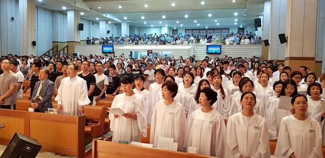광복절 연합예배.jpg