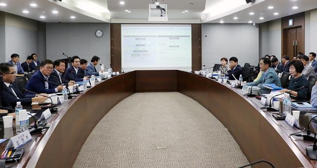 시의원과 정책간담회.jpg