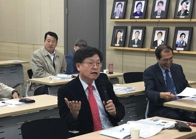 지속협 토론회3.jpg
