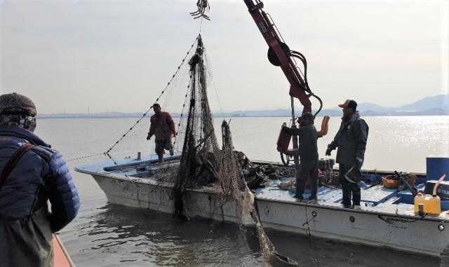 어업인 환경정화.jpg