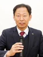 평택로컬포럼4 정문수 LH 한국토지주택공사 평택사업본부 단지사업1부장.JPG