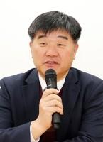 평택로컬포럼5 김진형 평택시 도시주택국 도시계획과장.JPG