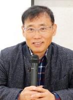 평택로컬포럼7 이시화 평택대학교 교수.JPG