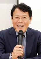 평택로컬포럼8 김기수_평택시민신문 대표.JPG