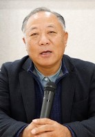 평택로컬포럼9 김종기 중앙이엔씨 대표.JPG