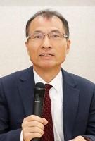 평택로컬포럼10 황우갑 평택시민아카데미 회장.JPG
