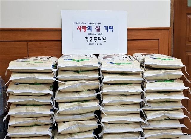 안중읍 쌀.jpg