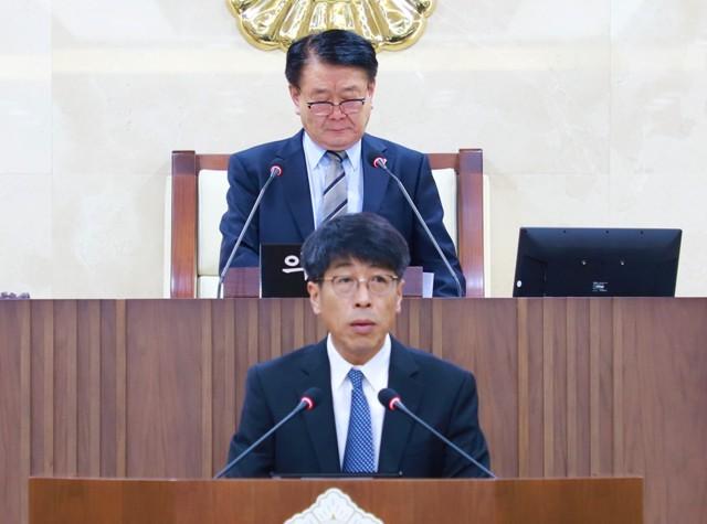 의정발언 유승영.JPG