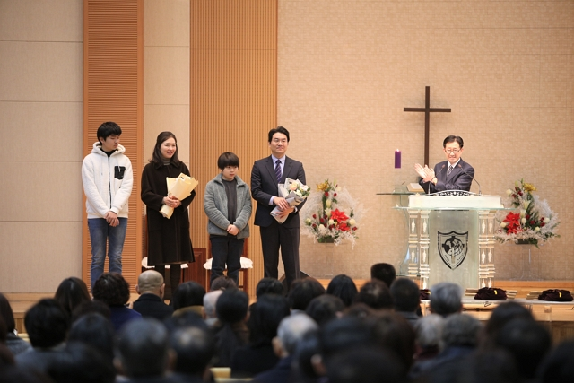 기쁜감리교회.jpg