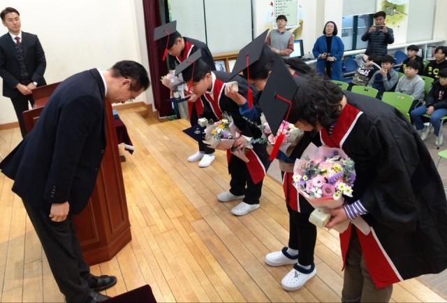 가사초 졸업식2.jpg