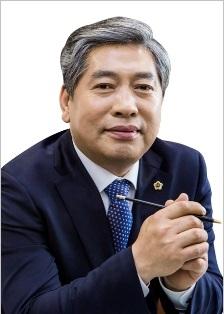 신년사 경기도의회 의장.jpg