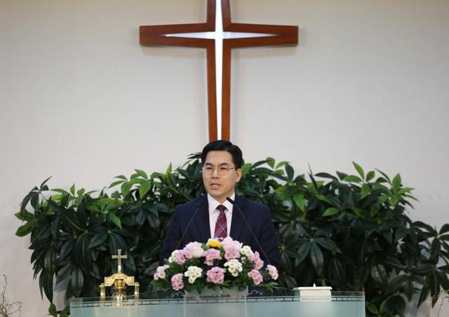침례교회 예배2.jpg