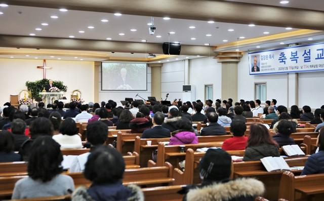 침례교회 예배3.jpg