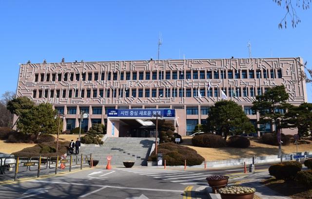 송출 환경사업.JPG