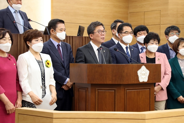 시의회 (2).jpg