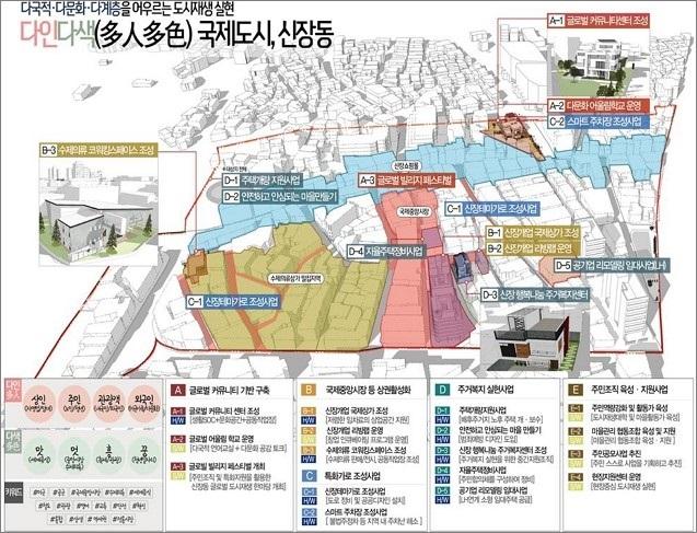 신장동쇼핑몰 토론회2.jpg