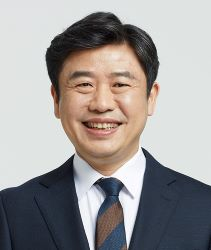 유의동 의원.jpg