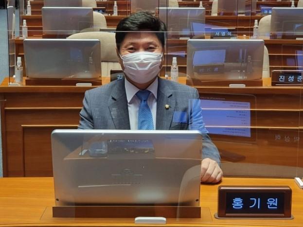 홍기원 의원 선정.jpg