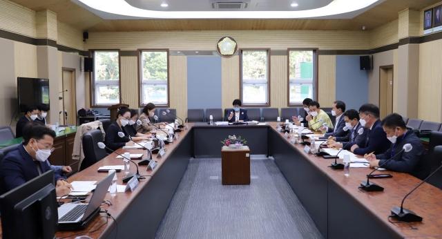 김영주 시의원2.JPG