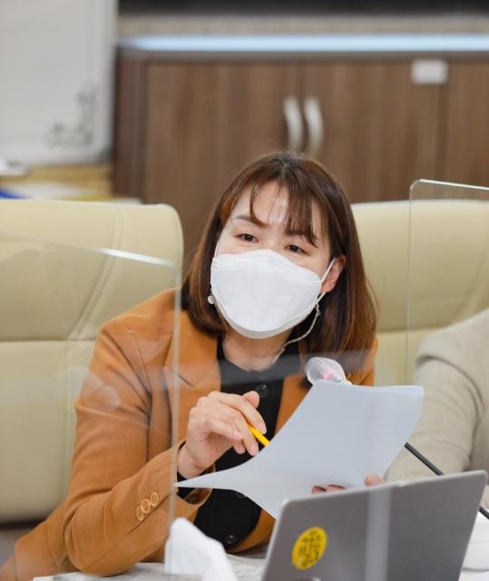 김영해 도의원.jpg
