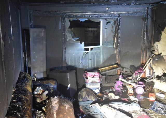 주택 화재2.JPG