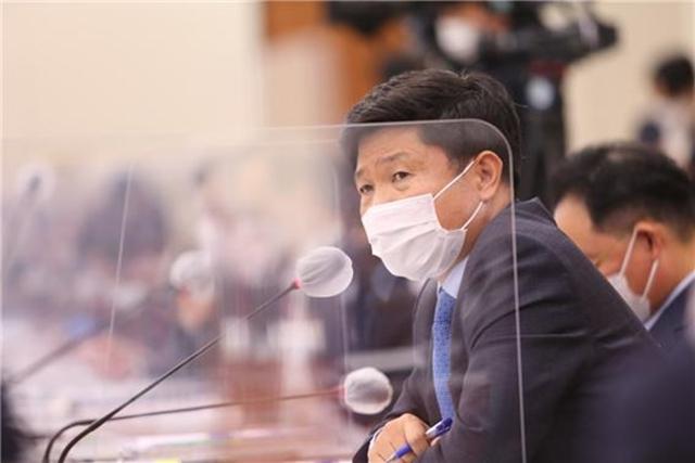 홍기원 의원 특별법.jpg