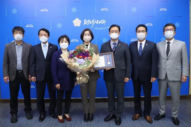 권현미 평택시의원2.JPG